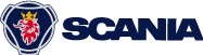 Логотип (торговая марка) ОООСевер-Скан АВТО
