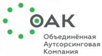 Логотип (торговая марка) Объединенная Аутсорсинговая Компания