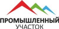 Логотип (торговая марка) ОООПромышленный участок