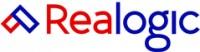 Логотип (торговая марка) Realogic, Группа Компаний