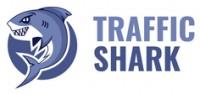Логотип (торговая марка) ОООБизнес Технологии