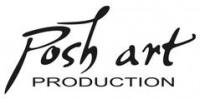 Логотип (торговая марка) ОООПошарт