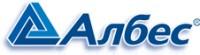 Логотип (торговая марка) ООО АСТ СИСТЕМЫ