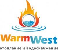 Логотип (торговая марка) ОООВАРМВЕСТ
