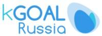 Логотип (торговая марка) kGoal Russia
