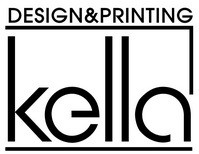 Логотип (торговая марка) Келла, группа компаний
