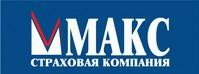 Логотип (торговая марка) Страховая группа МАКС