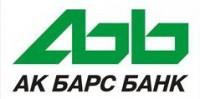 Логотип (торговая марка) Ак Барс Банк