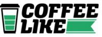 Логотип (торговая марка) ОООКофе Лайк