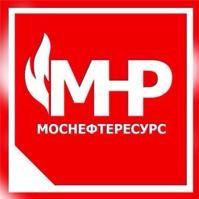 Логотип (торговая марка) ОООМосНефтеРесурс