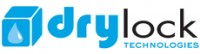 Логотип (торговая марка) ООО Драйлок Текнолоджиз