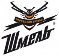 Логотип (торговая марка) ШМЕЛЬ-СТОЛИЦА