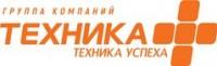 Логотип (торговая марка) ОООТехника Столица