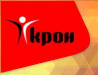 Логотип (торговая марка) ОООКрон