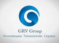 Логотип (торговая марка) ООО GRV Group