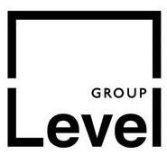 Логотип (торговая марка) ОООLevel Group