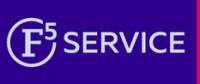 Логотип (торговая марка) ПРЕМИУМ СЕРВИС