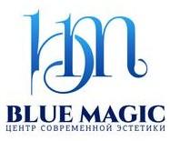 Логотип (торговая марка) Helen Birk Club Косметология
