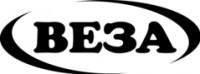 Логотип (торговая марка) Веза