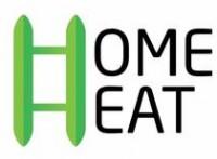 Логотип (торговая марка) ОООЭКОН
