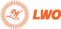 Логотип (торговая марка) Лайт Вел Организейшн