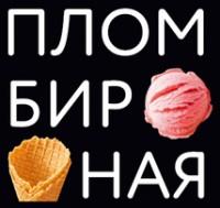 Логотип (торговая марка) ООО Снежный городок – Н