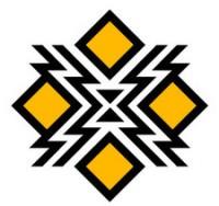 Логотип (торговая марка) ОООЦентр Эксплуатации и Наладки