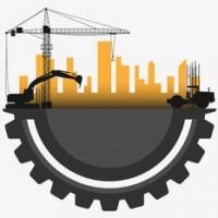 Логотип (торговая марка) ОООКомплектэнерго