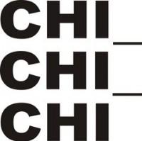 Логотип (торговая марка) Chi_Chi_Chi_ Flowers