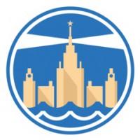 Логотип (торговая марка) ОООЦентр морских исследований МГУ имени М.В. Ломоносова