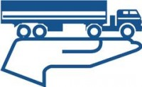 Логотип (торговая марка) АОСовинтеравтосервис