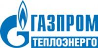 Логотип (торговая марка) АОГазпром теплоэнерго