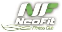 Логотип (торговая марка) ОООНеоФит
