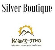 Логотип (торговая марка) ИПГобозов Т. Х.