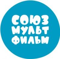Логотип (торговая марка) Киностудия Союзмультфильм ФГУП ТПО