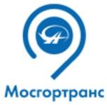 Логотип (торговая марка) ГУП Мосгортранс