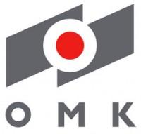 Логотип (торговая марка) АО Объединенная металлургическая компания