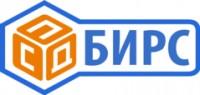 Логотип (торговая марка) ОООСПД «БИРС»