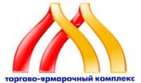 Логотип (торговая марка) ООООптово-Розничный Торговый Центр Москва