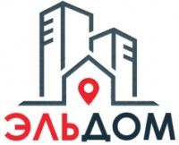 Логотип (торговая марка) ОООЭльдом
