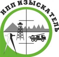 Логотип (торговая марка) ООО НПП Изыскатель