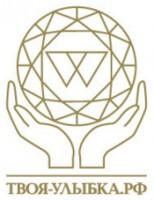 Логотип (торговая марка) Стоматологическая клиника Еврокаппа