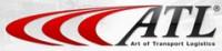 Логотип (торговая марка) АТЛ Трейд