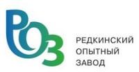 Логотип (торговая марка) ОАОРедкинский опытный завод
