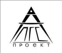 Логотип (торговая марка) ОООПГС проект