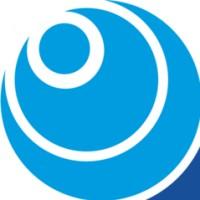 Логотип (торговая марка) ООО АВТОНАВИКС ГРУПП