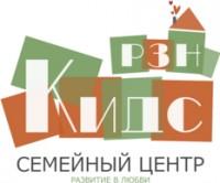 Логотип (торговая марка) ИППокровский Сергей Станиславович