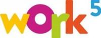 Логотип (торговая марка) ОООВорк