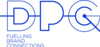 Логотип (торговая марка) DPG Russia