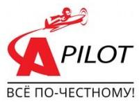 Логотип (торговая марка) Автопилот